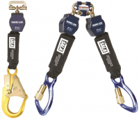 DBI-SALA® Self Retracting Lifelines