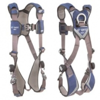 DBI-SALA® Full Body Harnesses