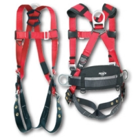 PROTECTA® Full Body Harnesses