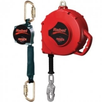 PROTECTA® Self Retracting Lifelines