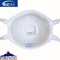 Portwest Facemask