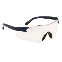Portwest Glasses - Eye Protection