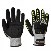 Portwest Gloves - Hand Protection