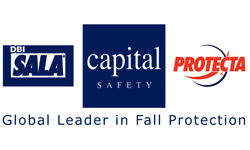 capital-safety