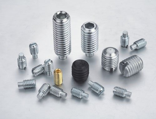 hex_socket_set_screw_luc giac chim khong dau - din 913 - he inches